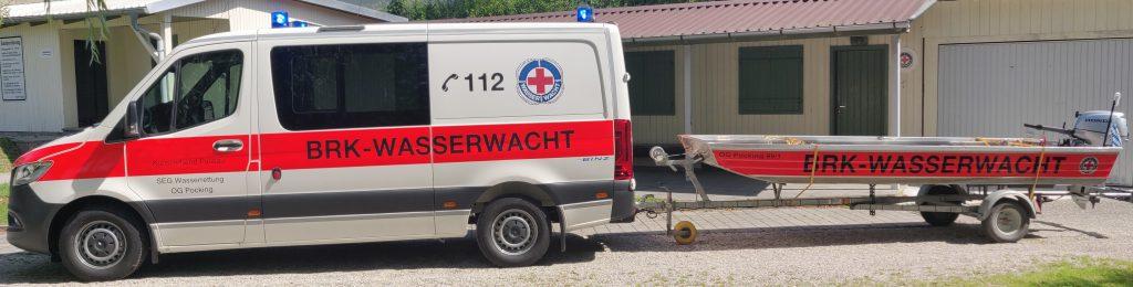 Wasserwacht seg